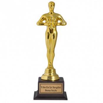 Kişiye Özel Oscar