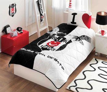 Beşiktaş Yatak Takımı