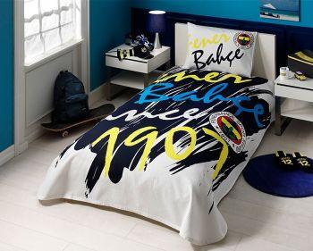 Fenerbahçe Yatak Takımı