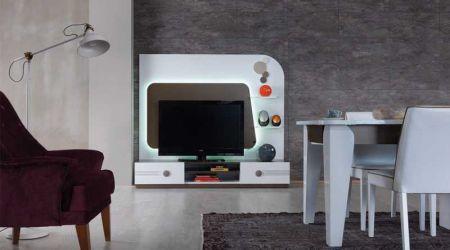 TV Sehbası